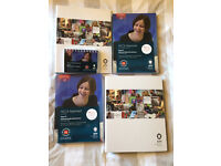 Brand New BPP ACCA FULL COURSE & STUDY BOOKS - P7 Advanced Audit Assurance Professional exam