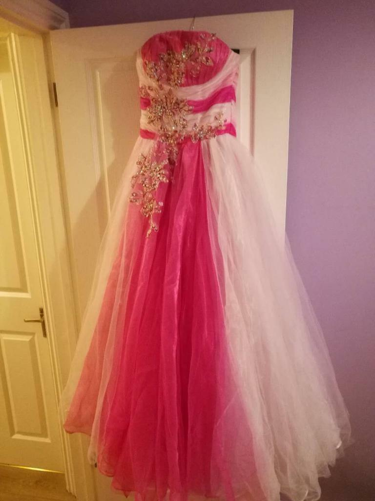 Old Fashioned Prom Dress Shops Portsmouth Inspiration - Wedding ...
