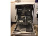 Bosch series 4 dishwasher