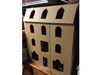 Dolls House DH019