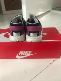 Nike trainers Kids