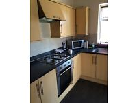 Double size room to let in shared house Shirley.