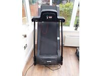 reebok Treadmill model One GT40S rrp £600 March 17 guaranteed March 19 £400