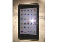 Android hudl tablet