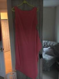 Various Dresses, Various Sizes, Various Prices