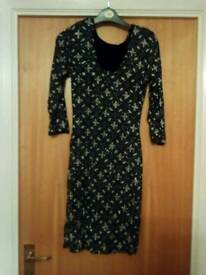 Ladies sparkley dress