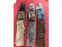 Boys clothing bundle age 2-3 years