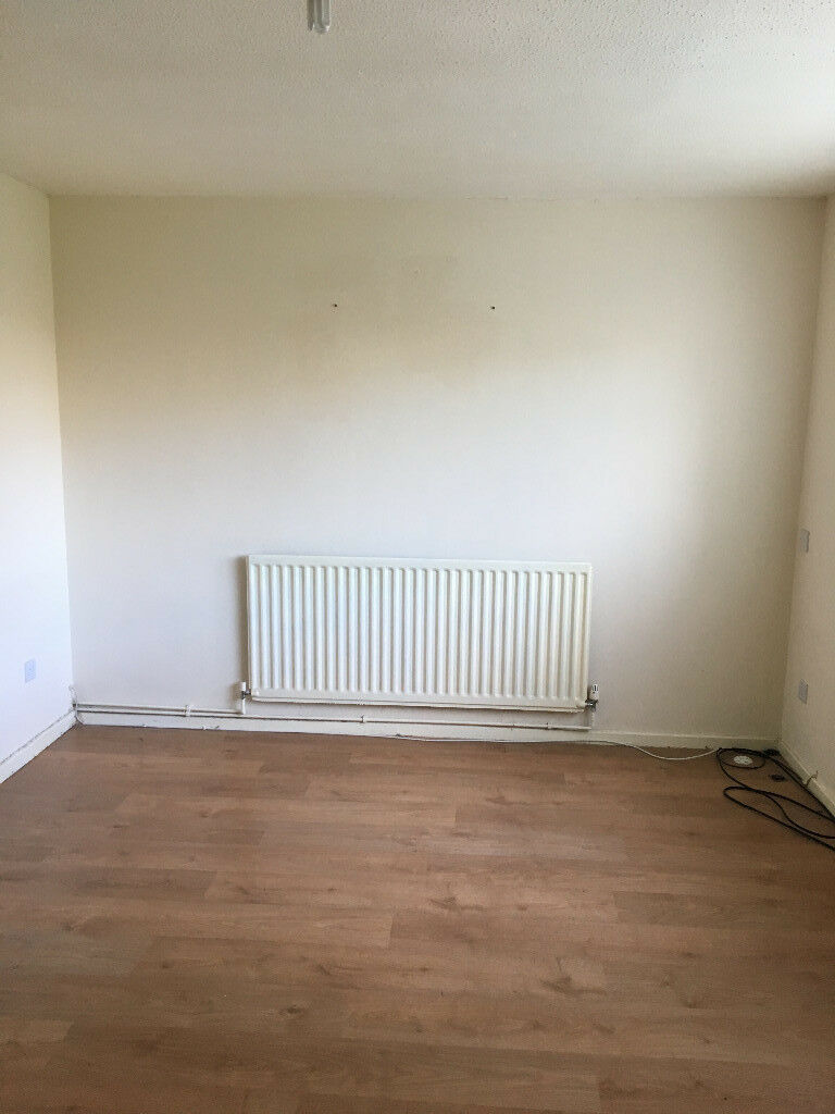3 Bed-Guthrum Place- Newton Aycliffe