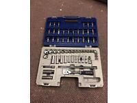 Draper expert tool set