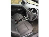 Vauxhall astra 1.3 cdti ! REMAPPED for sale !!!