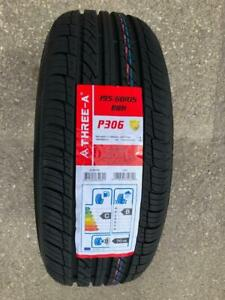195/60R15 All Season Tires, 195 60 R15 On Big Sale, Same Day Installation Available
