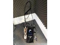 Pearl Eliminator RH-2000 Remote Hi Hat