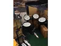 Electric drumkit for sale