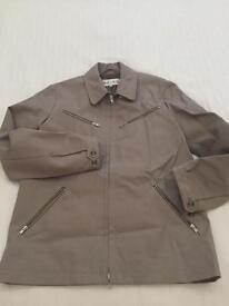 Men's Jacket - Brand: Reiss