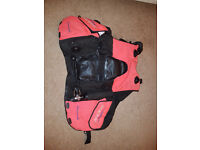 Selection of Scuba diving gear for sale
