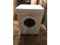A+A Class BEKO WM6133W Washing Machine Fully Working with 4 Month Warranty