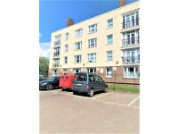 Stunning 3 bed flat in Shoreditch **DSS CONSIDERED**