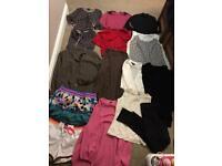 Bundle size 14 25 items