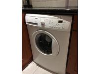 Zanussi Washing Machine - ZWH7149P