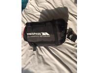 Trespass Sleeping Bag Never Used