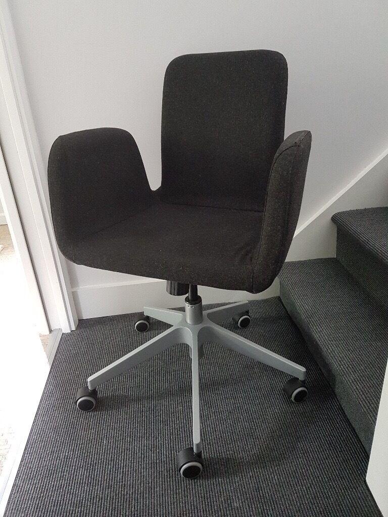 Ikea Patrik Office Chair