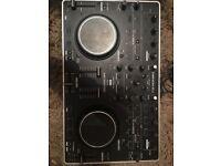 Denon DJ MC2000 DJ Controller