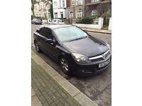 Vauxhall Astra SXi Sport 1.4 petrol 3 Door Hatchback (NON RUNNER URGENT FOR SALE)