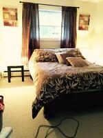 2 Bedroom Clayton park! Awesome location
