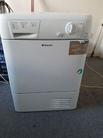 Dryer for sale. Excellent condition.