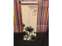 Cowshed products