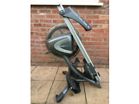 Rower BR2700