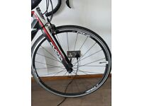 Kuota Kebel Carbon Fiber Road Bike