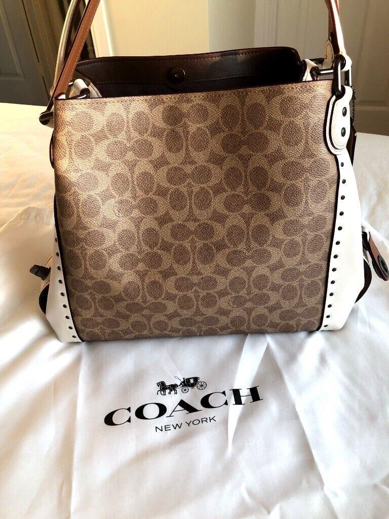 4b08d5a931 Coach Ladies Bags Images