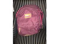 SuperDry Gym-bag BackPack Used good condition millbrook oos