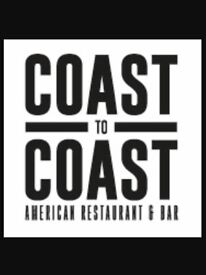 Experienced chefs required at Coast to Coast