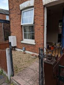 1 bedroom house to rent in Colchester near north station