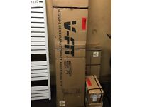 For Sale Brand New In Box V-FIT -ST Home GYM RRP £599