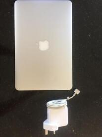 """11"""" 120gb MacBook Air"""