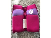 Child's Buoyancy aid, suitable for age approx 4-5 years