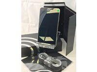 Samsung Galaxy Note 3 III SM-N9005 32G Black Network Unlocked, Sim Free with 1 Year Warranty