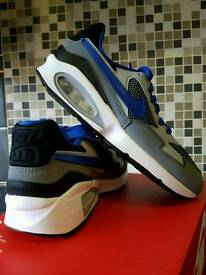 ejooj Nike air max size 7 and 8 | in Newcastle, Tyne and Wear | Gumtree
