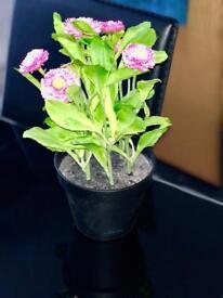 Artificial plant