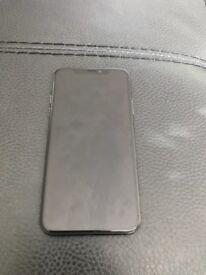 iPhone X. 64gb. Grey.