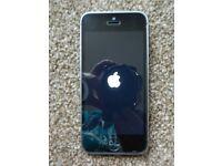 ONO, iPhone 5s Space Grey, 16GB Unlocked, Cases, Bundle