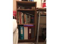 Book Shelf **£15 or nearest offer**