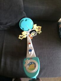 Fisher Price baby mobile