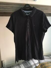 Men's Tommy Hilfiger Polo Shirt