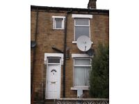 BARGAIN!! 2 BEDROOM THROUGH TERRACE!!! ONLY £59,950