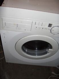 fast Repair fridge freezers central heating TV PC washing machine dryer cooker oven