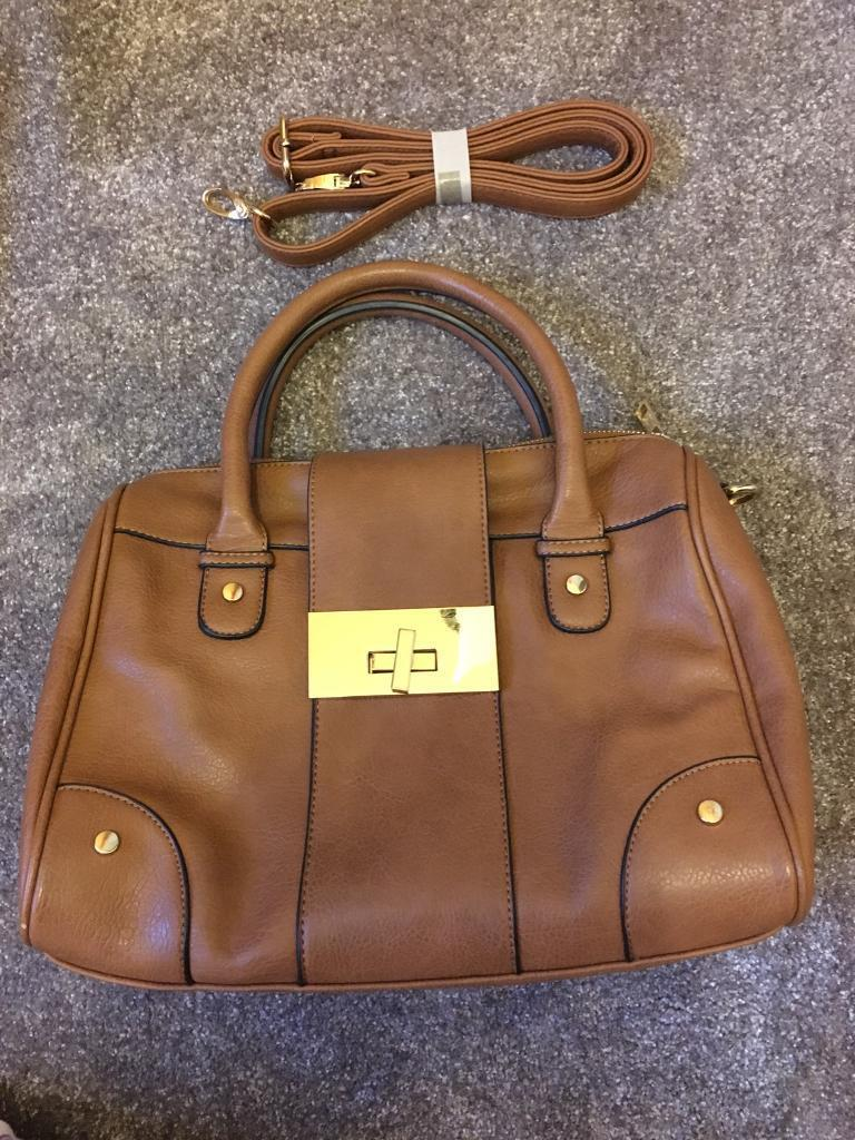 4b235b24936 Dune Handbag with detachable strap   in Wombwell, South Yorkshire ...